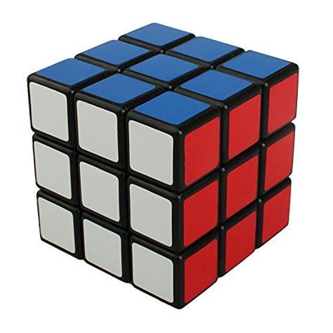 Aufkleber Cube Akku by Spielzeug Geediar Entdecken Bei Spielzeug World
