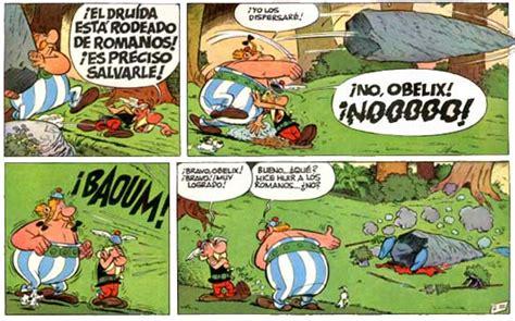 libro asterix spanish asterix la asterix y alguno de sus inolvidables t 237 tulos are you