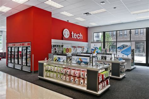 target home design reviews photos inside the new targetexpress format retail