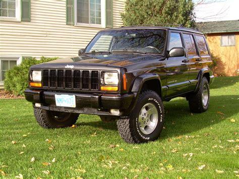 how to fix cars 1999 jeep cherokee auto manual mgxj5875 1999 jeep cherokee specs photos modification info at cardomain