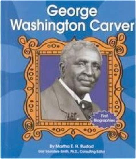 20 best images about george washington on pinterest 22 best images about george washington carver on pinterest