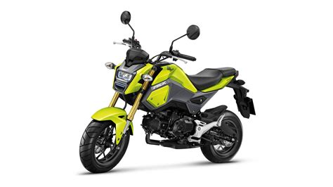 Honda Motorcycle Official Site 2016   Motorcycle Review