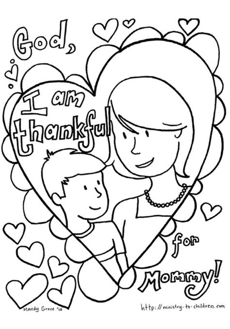 Free Christian Coloring Pages For Kids Children And Christian Coloring Pages For Boys Printable