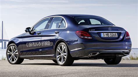 Mercedes Dealer Locations by Mercedes Dealers Locations Locate Mercedes Dealers Html