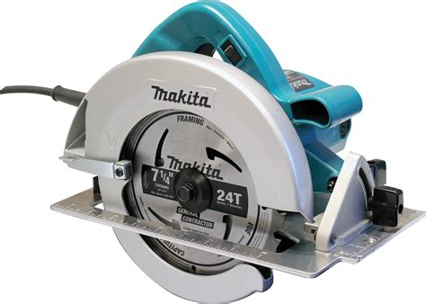 Mesin Dremel Best Circular Saws For 2017 Reviews Complete Buying Guide