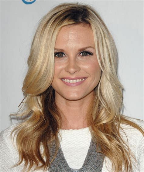 bonny weavon hairstyle bonnie somerville hairstyles for 2018 celebrity hairstyles by thehairstyler com