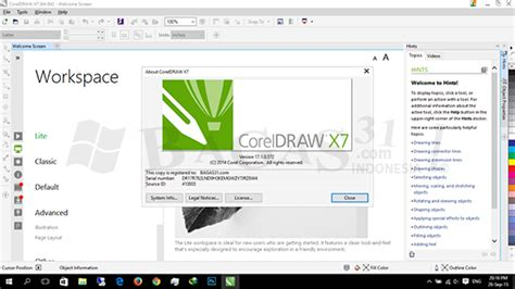 corel draw x7 license price in india corel draw x7 graphics suite full keygen