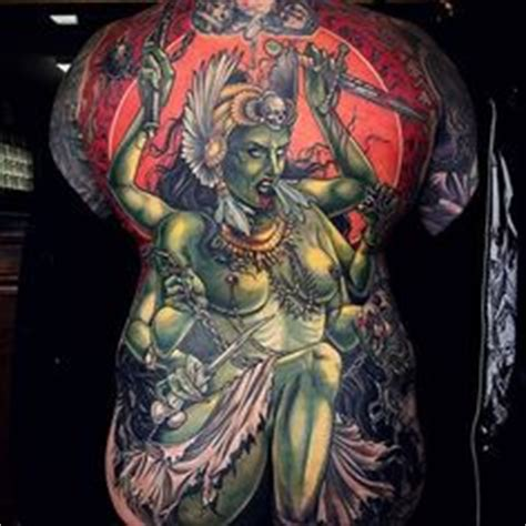 1000 images about tattoos on pinterest frankenstein