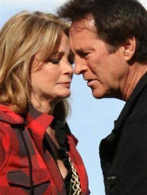 drake hogestyn and deidre hall married 27 best deidre hall images on pinterest deidre hall