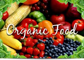 what s holding back the organic revolution popularresistance org