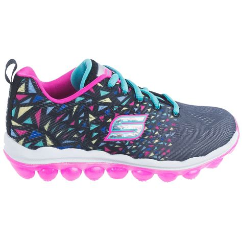 skechers sneakers for skechers skech air blastabounce sneakers for