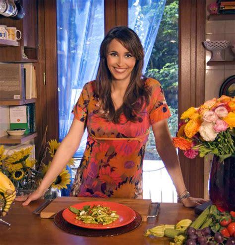 parodi in cucina in cucina con i 249 di benedetta le ricette 6 maggio