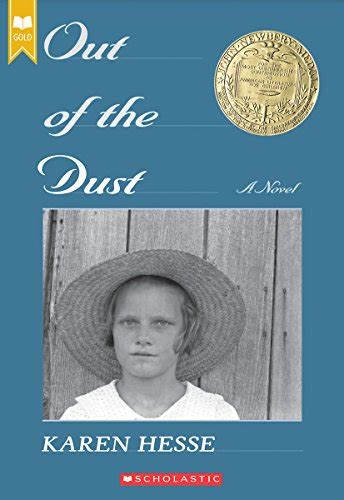 dust bowl the inspiring story of the team that barnstormed its way to basketball books murrayhill out of the dust