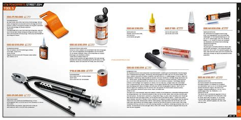 Ktm Parts Catalogue Ktm Rc390 Accessories Catalog Ktm Duke 390 Forum