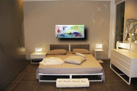 quadro per soggiorno quadro astratto per soggiorno sauro bos