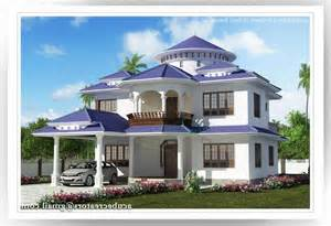 beautiful house plans with photos in kerala beautiful house plans with photos in kerala