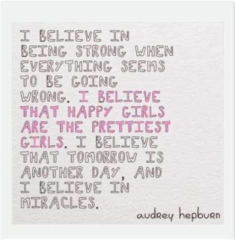 girl quotes about being strong being strong quotes for girls quotesgram