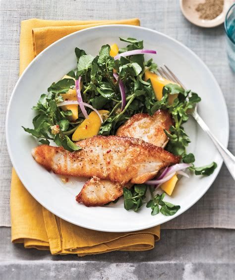 easy dinner easy healthy dinner recipes real simple