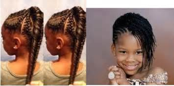 mzansi new braid hair stylish black under braids with weave search results hairstyle galleries