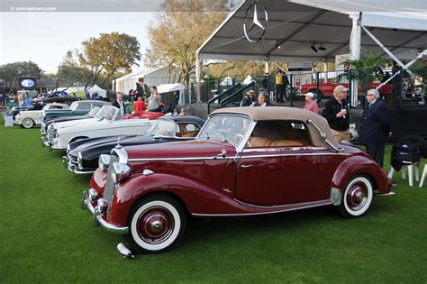 mercedes the 170v and 170s series from the 170v sedan to the 170s cabriolet a books 1951 mercedes 170s conceptcarz