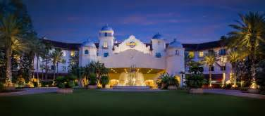 hotel orlando rock hotel universal orlando universal orlando resorts