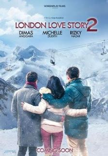 download film london love story lengkap download streaming film london love story season 1 2 hd