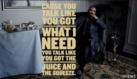 drake redemption lyrics drake quotes the best lyrics and lines from views quotezine