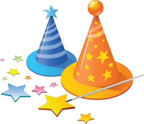 imagenes para saludar cumpleaños fotos de cumplea 241 os para ver