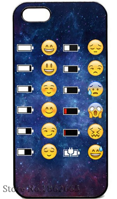 Casing Samsung Galaxy J5 2016 Smiley X5668 aliexpress buy smilies emoji fashion for iphone 4s 5s 5c 6 6s touch plus samsung