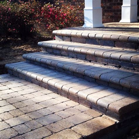 Unilock Coping 88 Best Images About Retaining And Seating Walls On