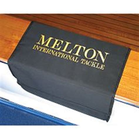 nantucket bound custom embroidered gunwale mat melton