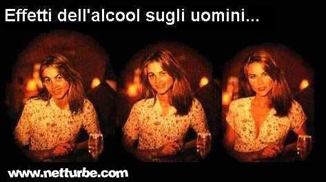 imagenes graciosas tomando licor winetaste 187 alcol e disinibizione