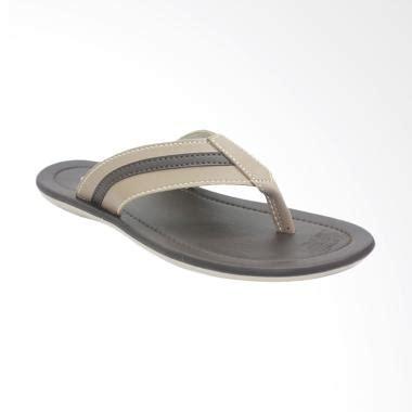 Sepatu Sandal Mocca jual sepatu sandal pria model terbaru kualitas terbaik