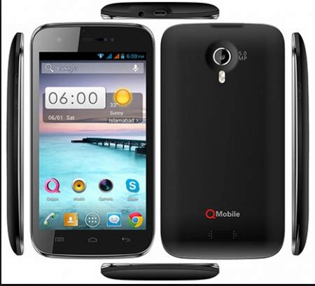 qmobile noir a10 themes free download qmobile a10 v2 mt6577 firmware flash file 100 tested
