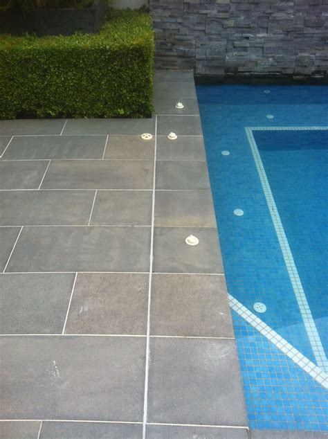 wwwpavingcanberracom natural stone pavers pool paving repair paving   concrete base