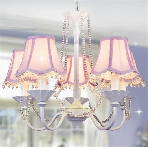 Chandeliers For Girls Room 6 Korean Princess Room White Living Room Chandelier