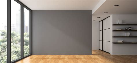 house painter vancouver painters north vancouver north vancouver house painting