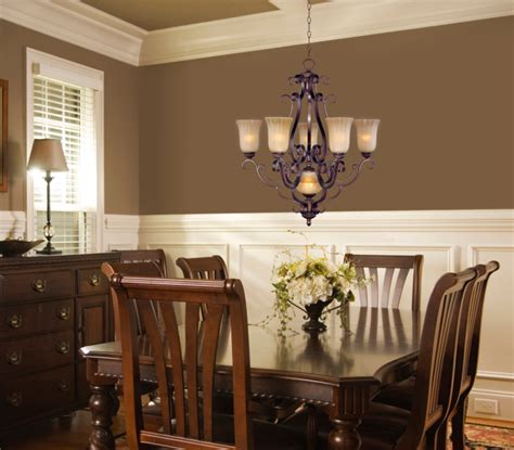 ideas for dining room lighting dining room lighting ideas and arrangements twipik