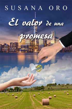 pepi la fea 2 spanish edition kindle edition leer el valor de una promesa susana oro online leer libros online descarga y lee libros