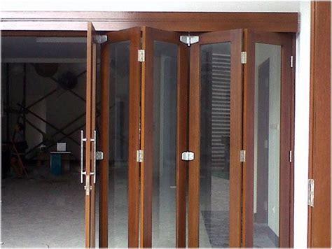 Jual Sisir Lipat Jakarta jual pintu lipat biasa dengan roda atas tengah harga murah jakarta oleh rel pintu garasi wina