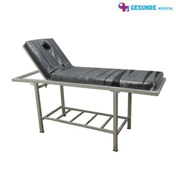 Kursi Alat Pijat jual tempat tidur pijat ranjang terapi pijat toko