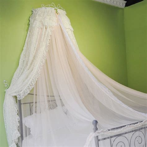 bed veil bed veil gmy fashionable storage foldable wardrobe
