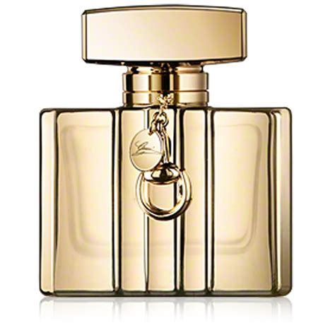 Terlaris Original Parfum Tester Gucci Premiere 75ml Edp fragrances perfumes gucci premiere edp 75ml