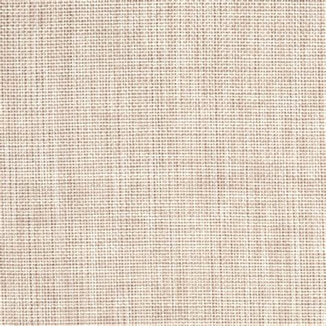 Wholesale Curtains And Window Treatments - eroica cosmo linen latte discount designer fabric fabric com