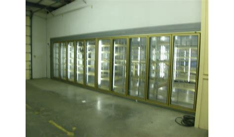 Used walk in coolers for sale   Lookup BeforeBuying
