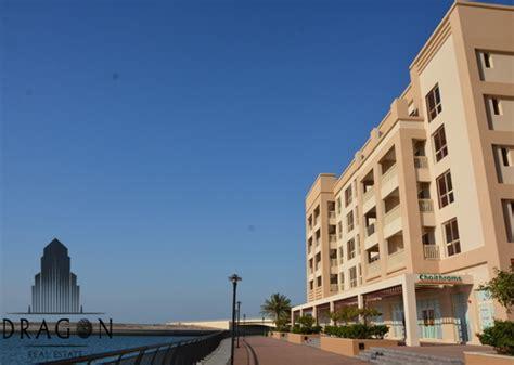 Marbella Abu properties for sale in marbella properties for sale