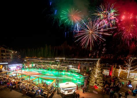 Zillow Lake Tahoe featured new years eve events in lake tahoe tahoe real
