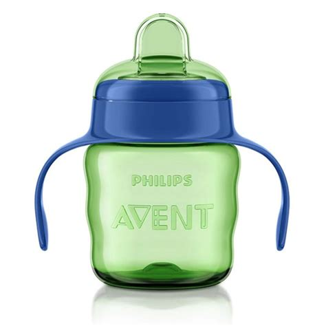Avent Spout Cup 18m Blue buy philips avent classic soft spout cup 200ml green blue in india kheliya toys