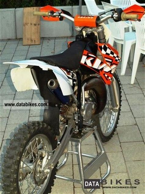 Ktm Bull Gear 2011 Ktm Sx 85 Bull Gear 19 16