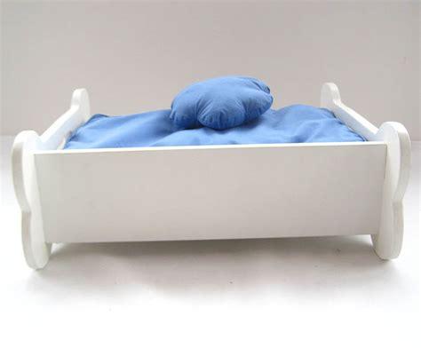 cheap pet beds cheap pet beds 28 images online get cheap purple dog